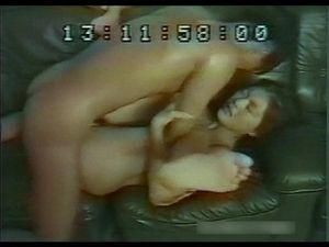 【無修正】赤川絵里(赤川絵理、赤川エリ)はビップから「スペルマパック美顔術」でデビューし、90年代初頭に活躍したルックス、ボディー共に素晴らしくもっと人気がでてもよかったのではと思わせる。